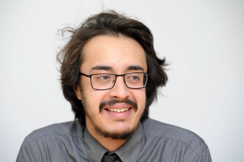 Hasan Khalifah