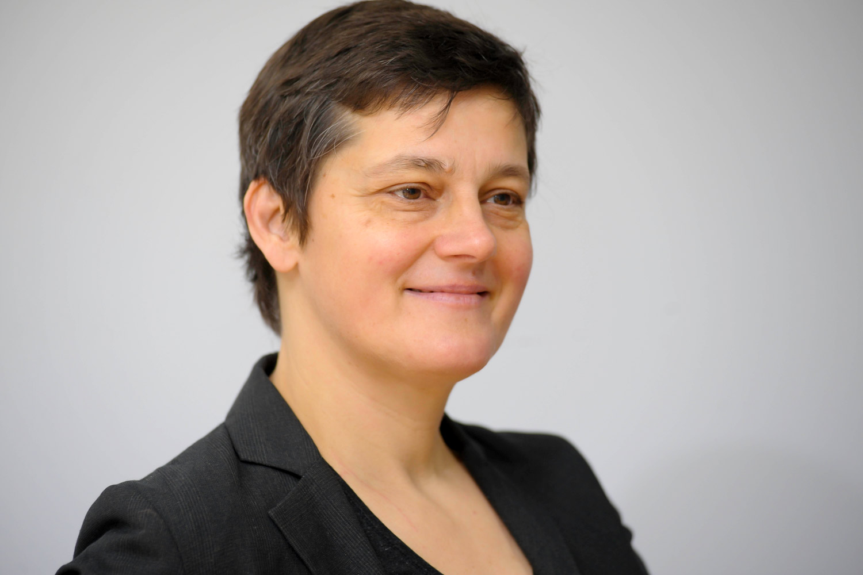 Sarah Ricca