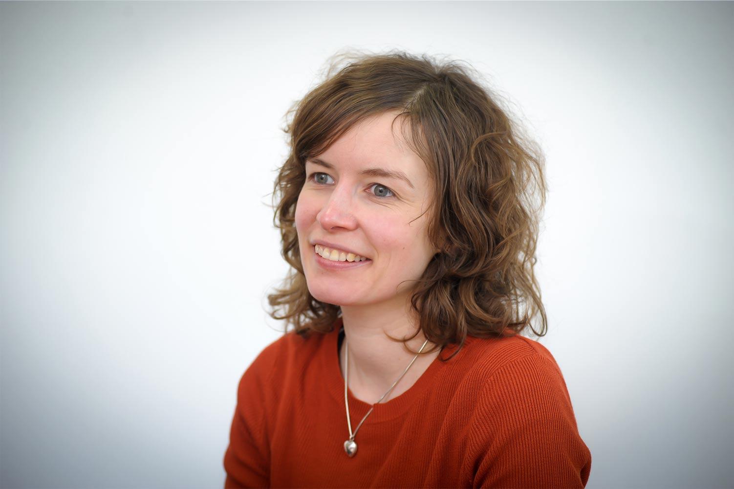 Clare Haynes - solicitors