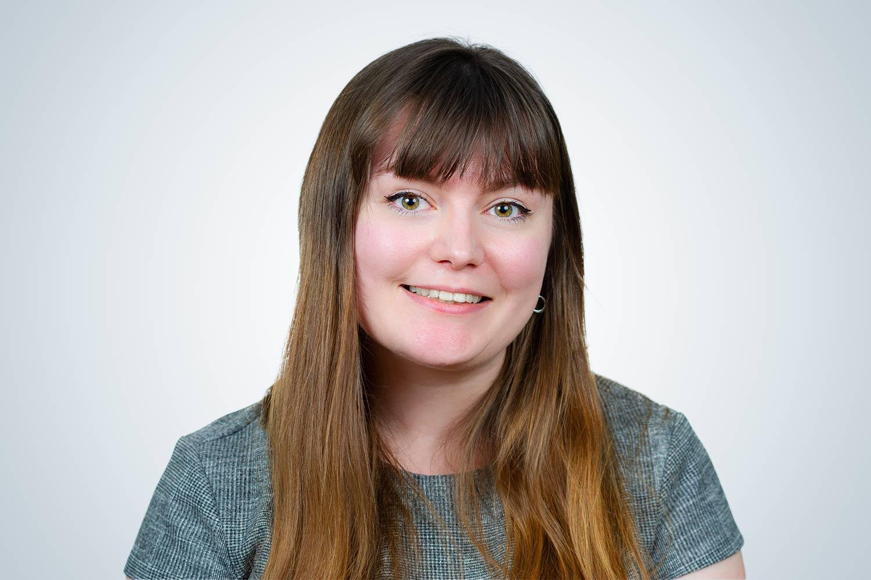Rebecca Sillis